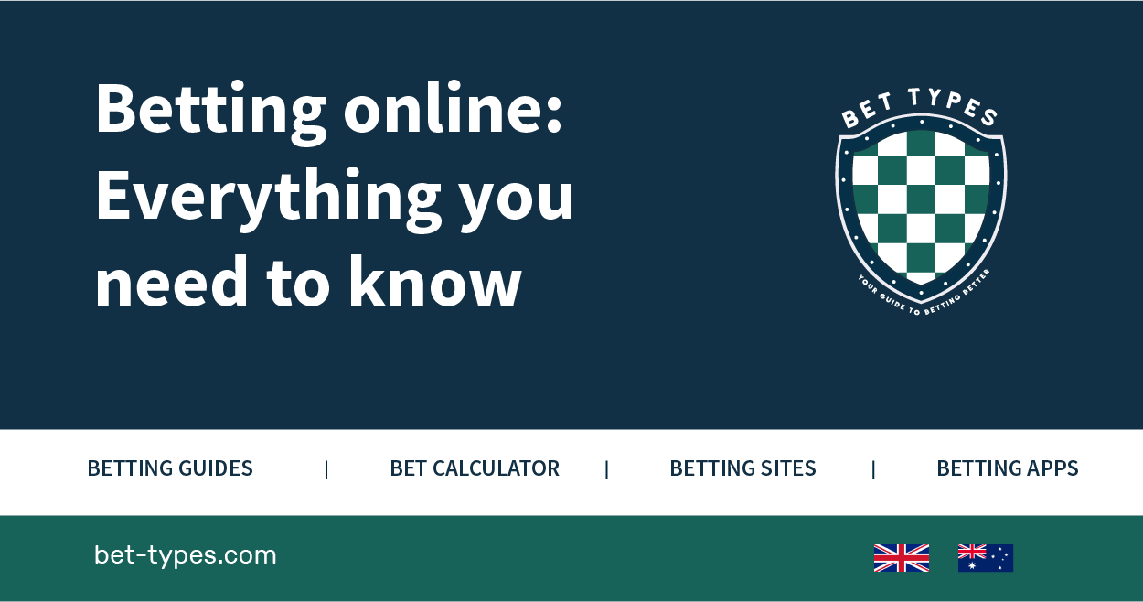 First 4 betting calculator american national tv awards betting tips